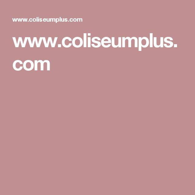 www.coliseumplus.com