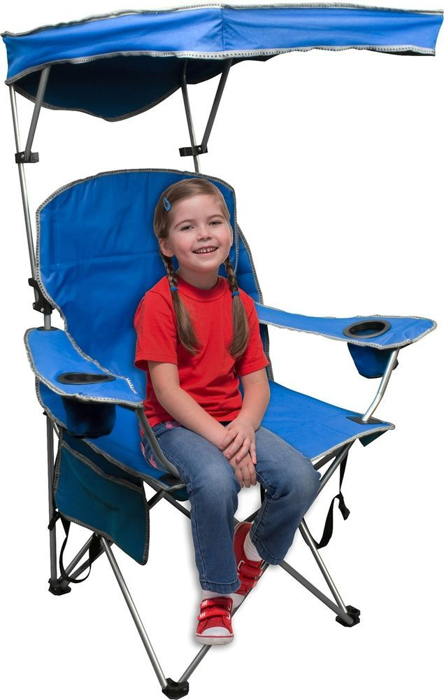 38 Best Best Folding Camping Chairs With Footrest Images