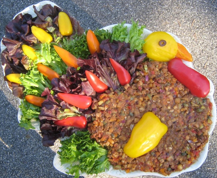126 best vegan raw holiday dishes images on pinterest vegan food 126 best vegan raw holiday dishes images on pinterest vegan food vegan meals and vegan raw forumfinder Choice Image