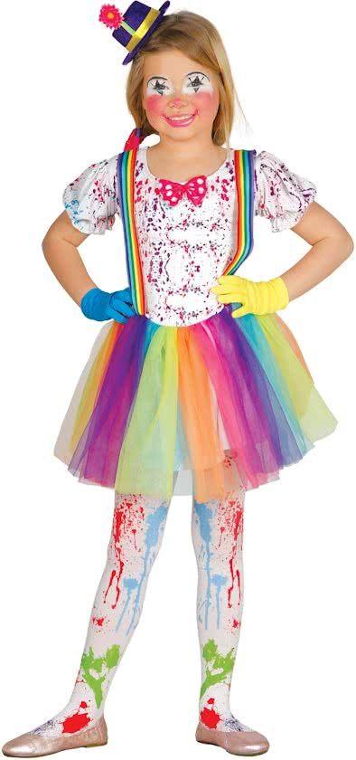 Halloween Costuems