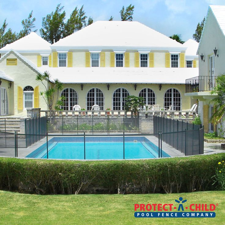 Find This Pin And More On Beautiful Pools U0026 Patios.