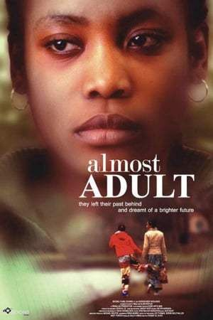 Free adult movie tv