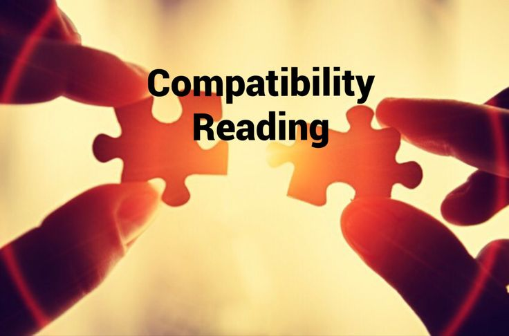 Compatibility Psychic Reading, Psychic Love, Love Psychic, Soulmates, Kindred…