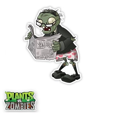 Les 78 meilleures images du tableau plants vs zombies for Plante vs zombie