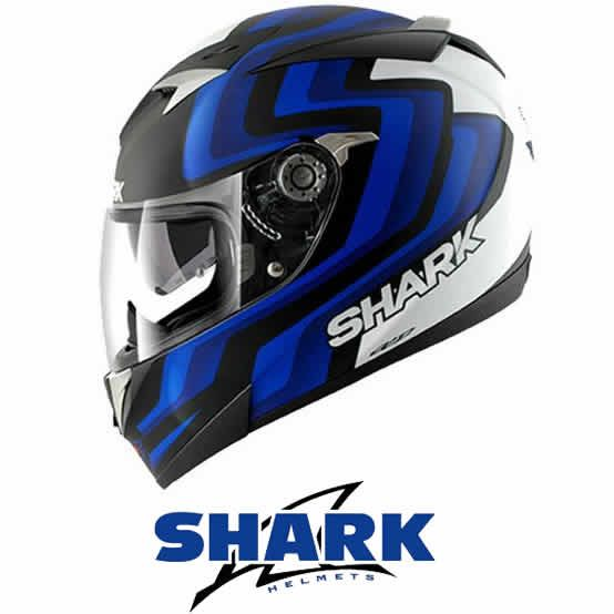 17 best ideas about shark helmets on pinterest shark evoline motorcycle helmets and helmets. Black Bedroom Furniture Sets. Home Design Ideas