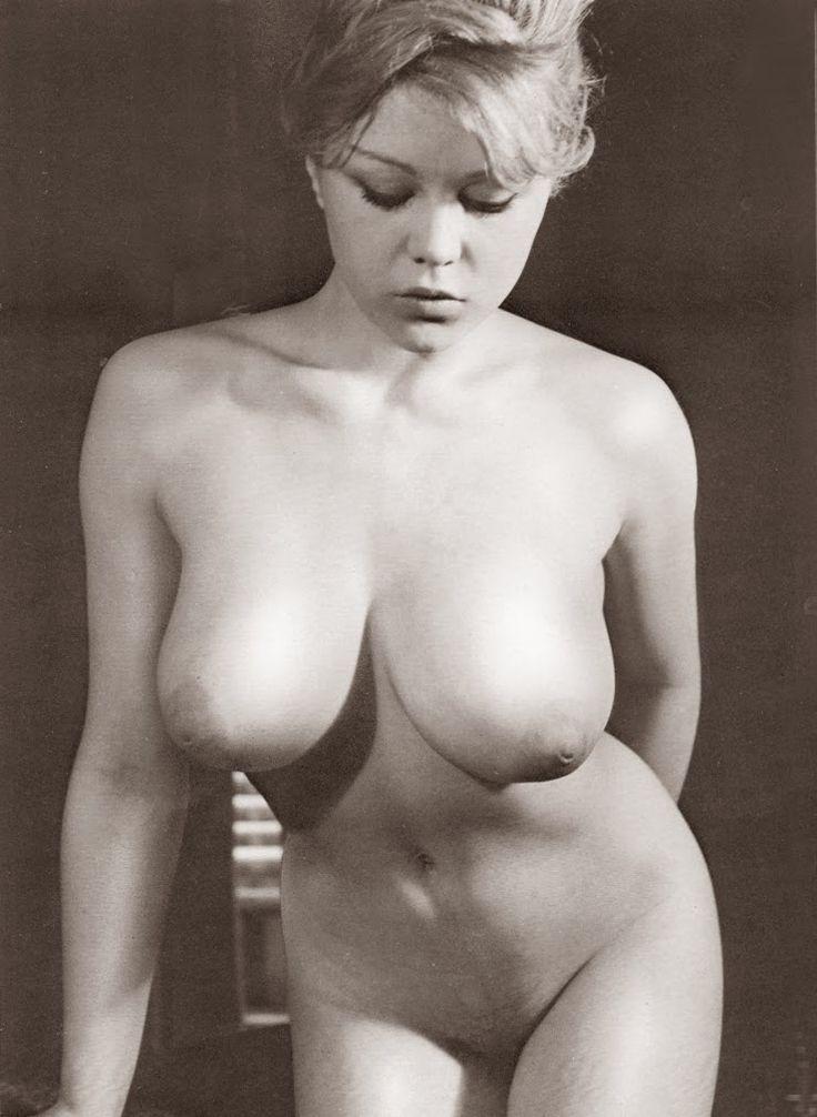 claudine palmer nude pics