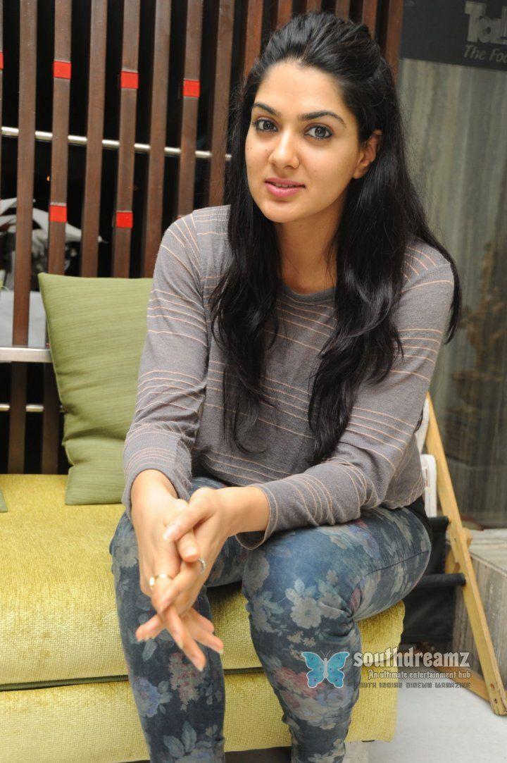 Sakshi Choudhary Latest Stills 30