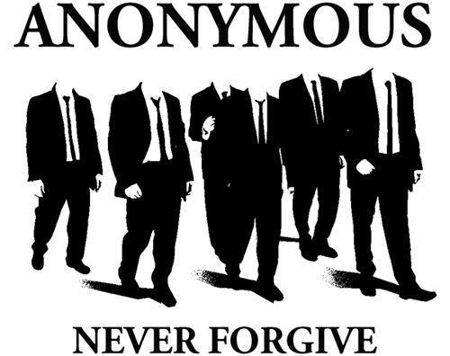 anonymous wallpaper italian - Google Search