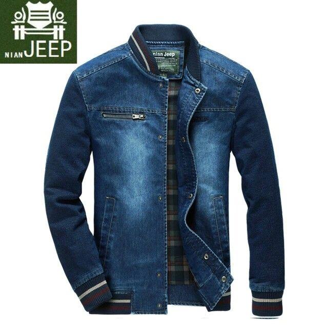 chaquetas nike vintage hombre 2014