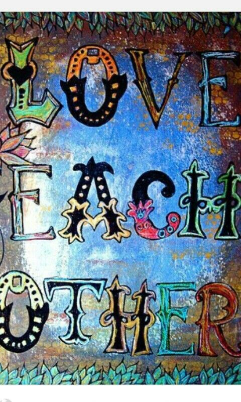 7781daddf40b40380120df7bbaece86b--hippie-quotes-grateful-dead.jpg