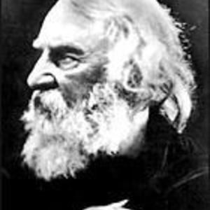 Voices Of The Night : A Psalm Of Life by Henry Wadsworth Longfellow - Famous poems, famous poets. - All Poetry