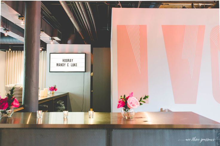 07.22 Luke and Mandy Married Toronto Wedding Toronto Wedding Photographer 2nd Floor Events_02