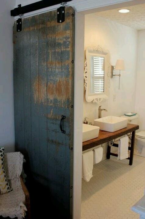 69 best Porte coulissante / Sliding door images on Pinterest - kit pour porte coulissante placard