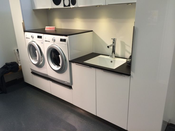 1000+ images about Tvättstuga on Pinterest | Cleanses, Laundry ...