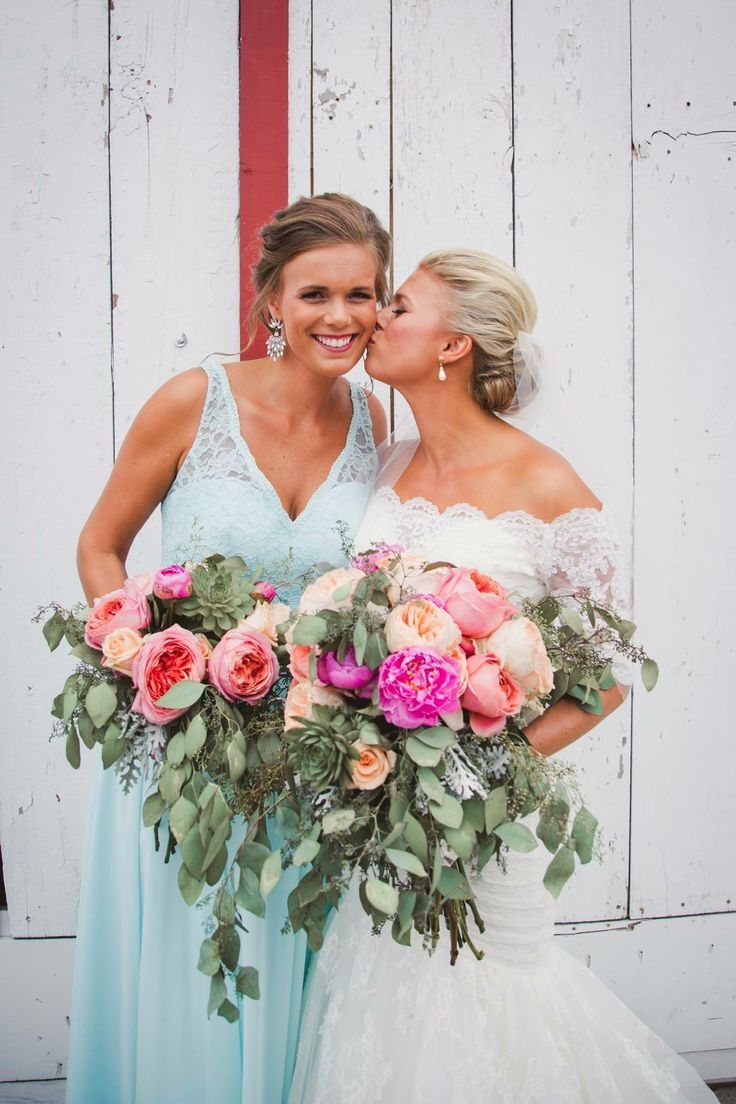 best bridal hair makeup images on pinterest diy wedding