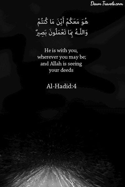 015? ?#?Hajj2015? ?#?Muslim? ?#?Muslimah? ?#?MuhammadPBUH? Follow On Twitter: @DawnTravels_