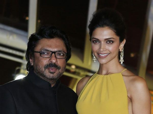 Finally! Deepika Padukone speaks about the attack on Sanjay Leela Bhansali