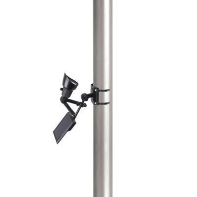 Southwire - Mr Illuminated Flagpole Light