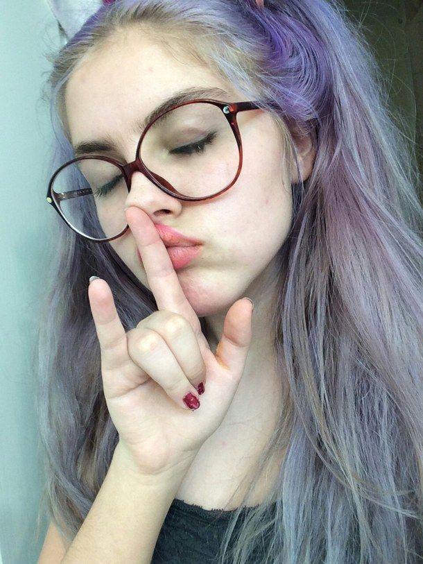 - ̗̀ lots of curls and swirls  ̖́-