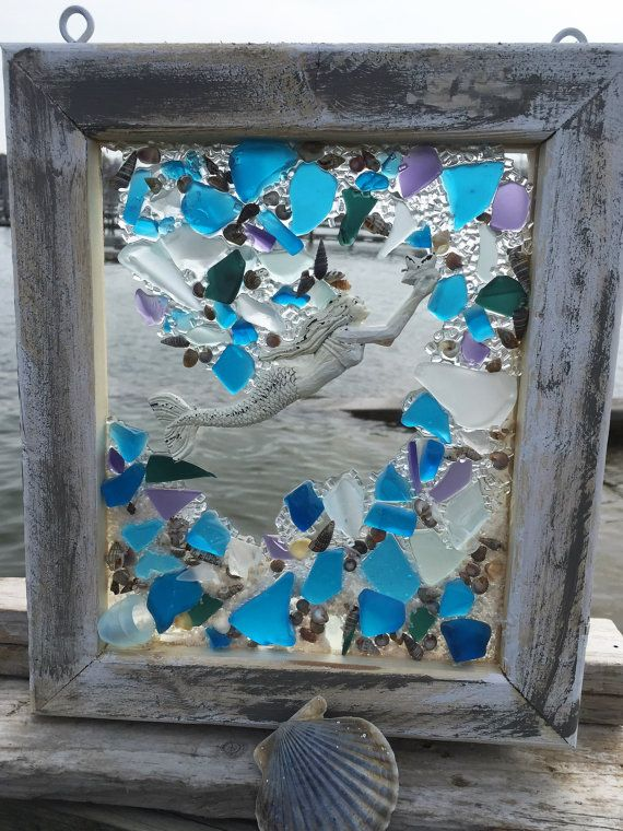 55 Best Images About Resin Windows On Pinterest Mosaics