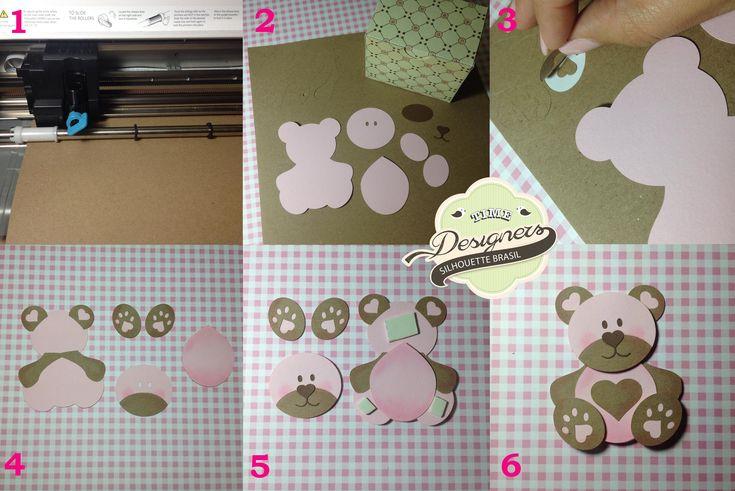 5b43c92274732 16 best Artesanato fácil images on Pinterest   Easy crafts ...