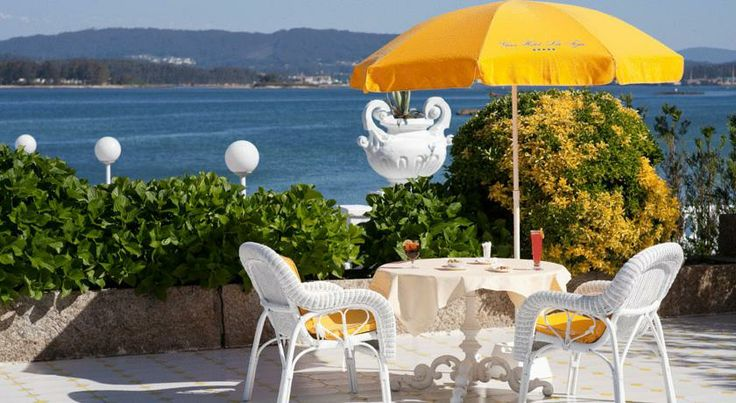Gran Hotel La Toja http://worldtophotels.net/gran-hotel-la-toja/