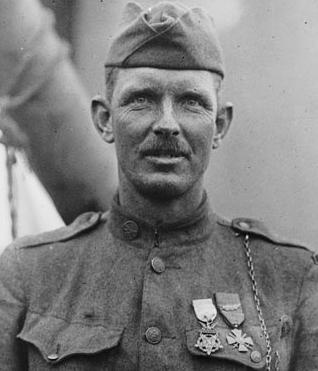 an introduction to the life of alvin cullum york Sergeant york and his people alvin cullum york alvin cullum york: document type: tennessee, east -- social life and customs appalachians (people.