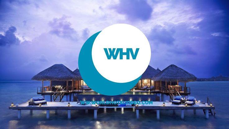 Taj Exotica Resort & Spa in Male City Maldives (Asia). The best of Taj Exotica Resort & Spa https://youtu.be/TMv8-XtVXc0