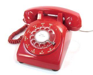 Κάρμα News: Πώς να τηλεφωνήσετε ...