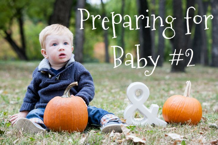 For anyone preparing for baby #2, this is a beautiful post! I'm not even close to #1, but this is worth sharing!   www.heatherboersma.com