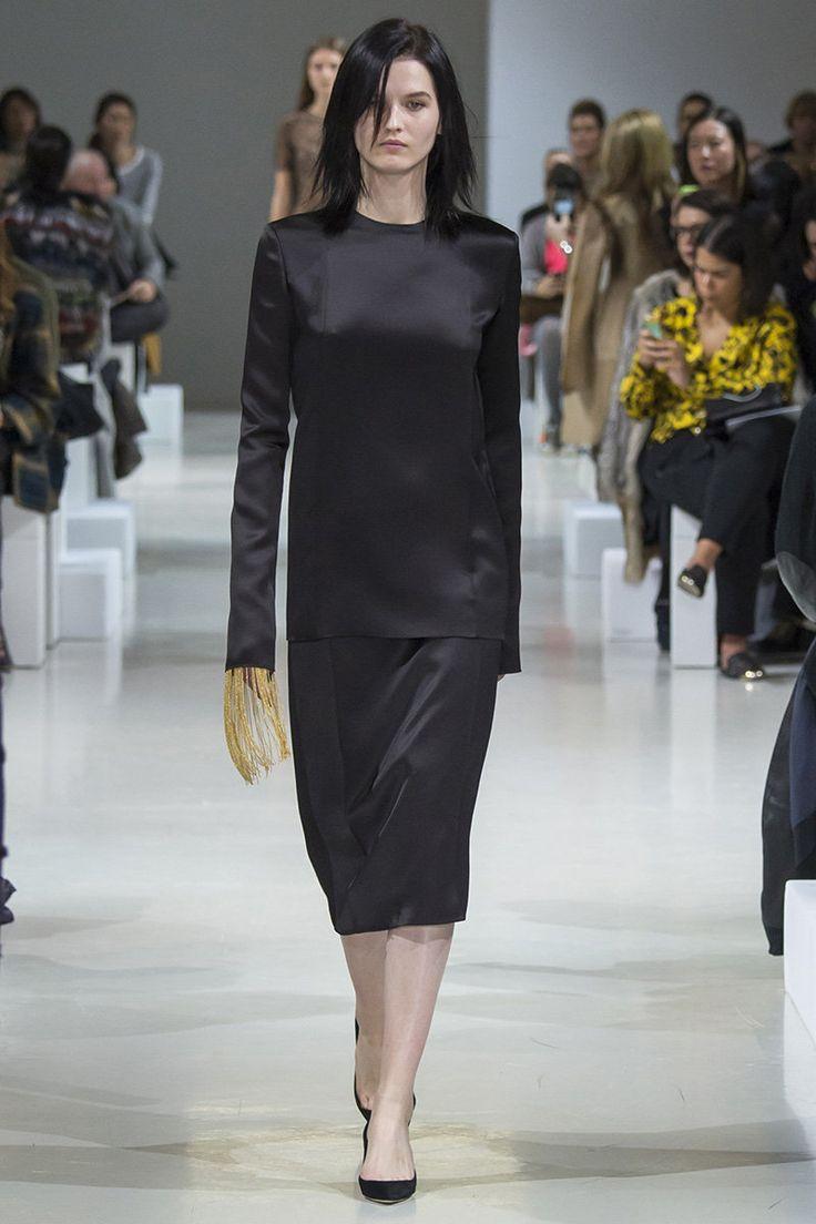 nina-ricci-runway-pfw15-rtw-28 – Vogue