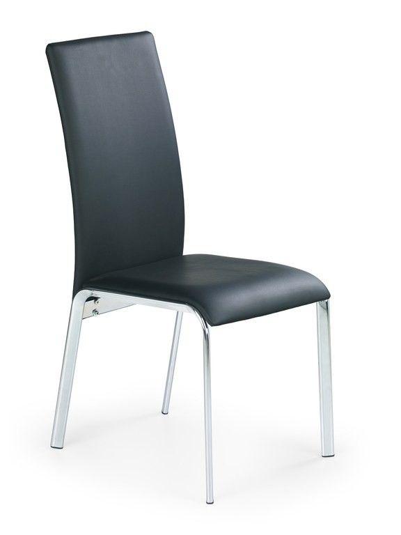 Krzesło K135