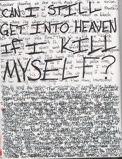 suicide song lyrics la dispute heaven king park