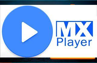MX Player 1.7.40 APK