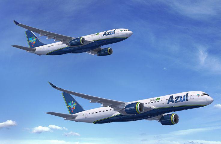 Boa Noite !! Promoções de passagens Aéreas?  Encontre os Melhores Voos na Azul. Acesse o Site!  http://www.ofertasimbativeisbrasil.com/voos-promocionais-azul/