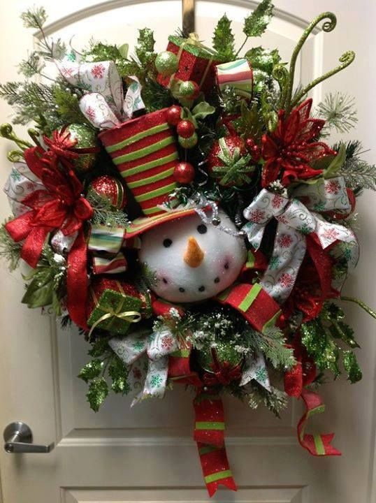 The 246 best images about christmas things on Pinterest Christmas