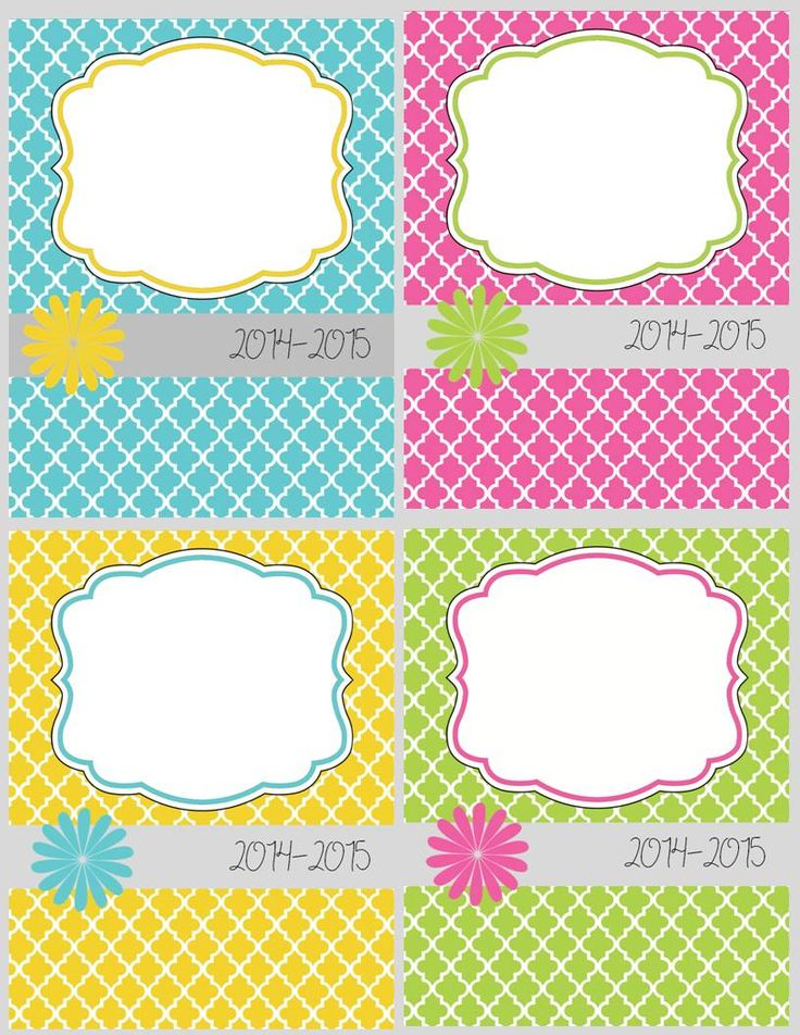 Teacher Classroom Decor Websites ~ Best creations by colleen my tpt store images on
