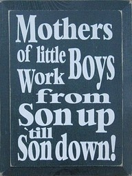 hahaha! 24/7 free service!: Signs, Mothers, Quotes, Sons, Big Boys, Truths, Kids, Love My Boys, Little Boys
