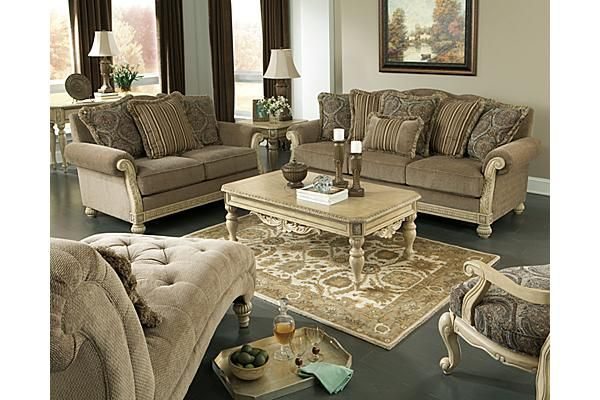 Bay platinum platinum living platinum sofa platinum accent bay chaise