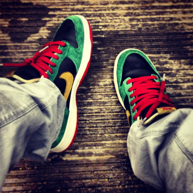nike sb retailers in chicago