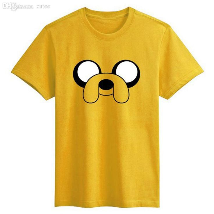Wholesale Funny Harajuku Sitcoms Adventure Time Shirt Men Jack Basic T Shirt Bmo Who Wants To Play Video Games T Shirt Mens Clothing Purchase T Shirt Crazy Tee Shirts Online From Cutee, $31.37| Dhgate.Com