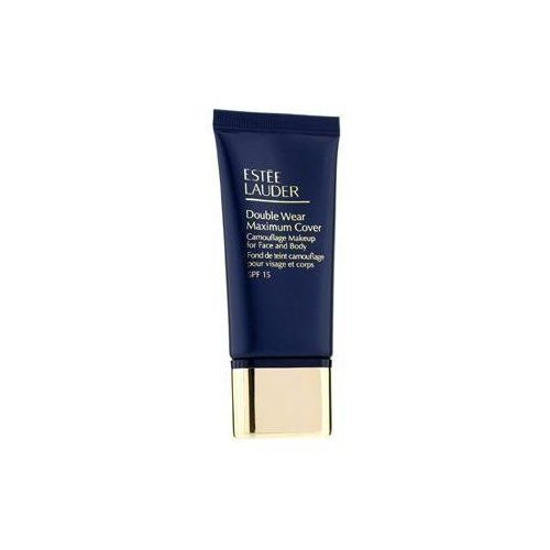 Estee Lauder Double Wear Maximum Cover Camouflage Makeup Creamy Vanilla >>> This is an Amazon Affiliate link. Be sure to check out this awesome product.
