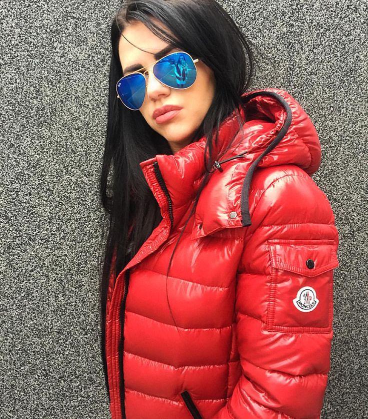 moncler jacket instagram