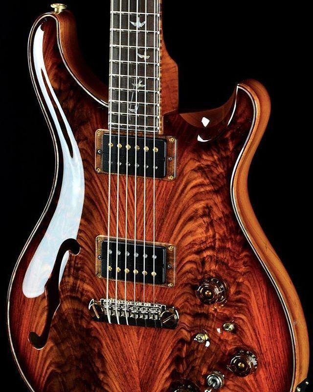 Do You Like Prs Guitars Guitar Prs Guitar Cheap
