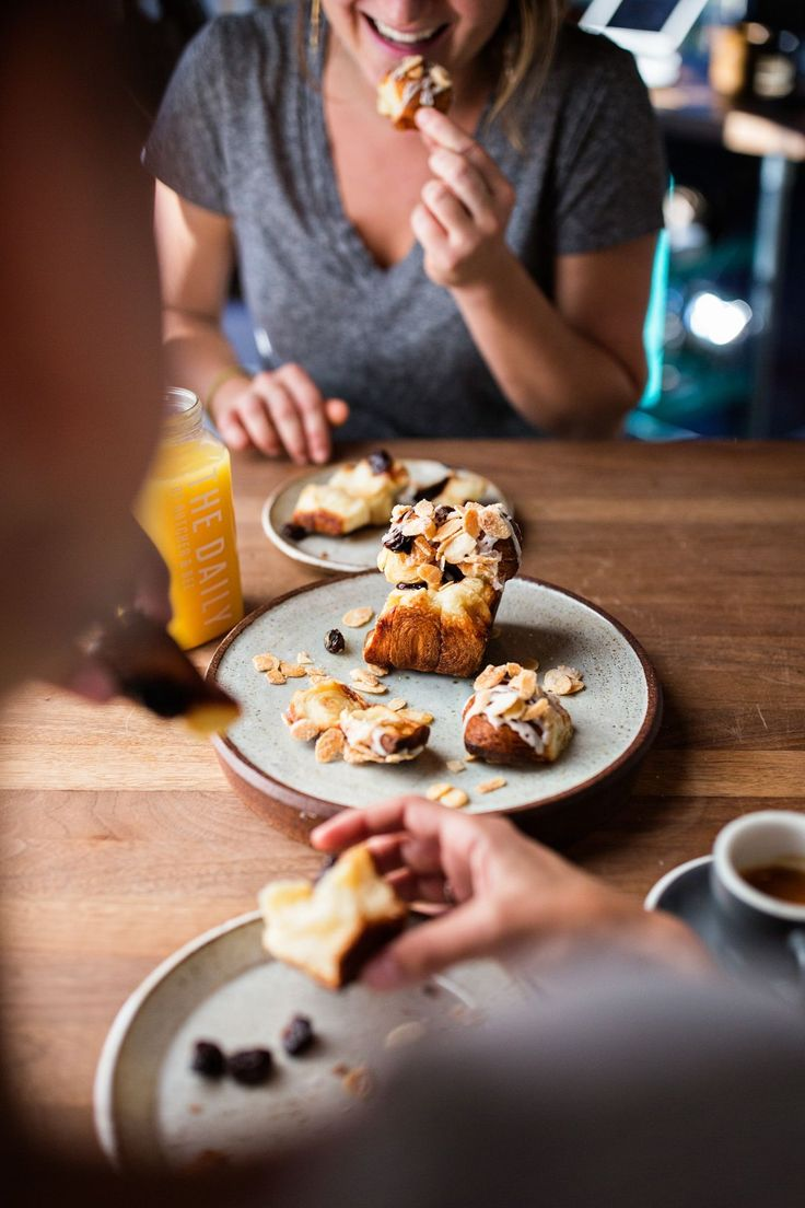 in 2020 Food, Foodie photography