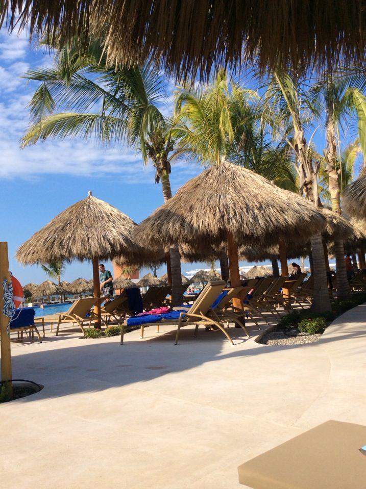 Iberostar Playa Mita 28 best Iberostar Hotels
