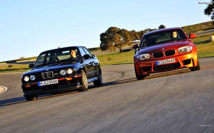 BMW M5. You can download this image in resolution 1920x1200 having visited our website. Вы можете скачать данное изображение в разрешении 1920x1200 c нашего сайта.