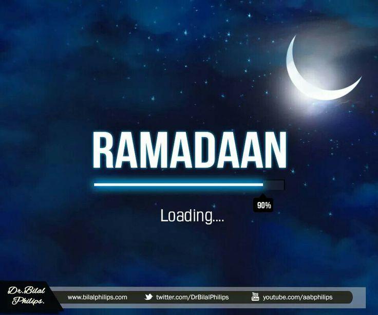 ramadhan loading 90