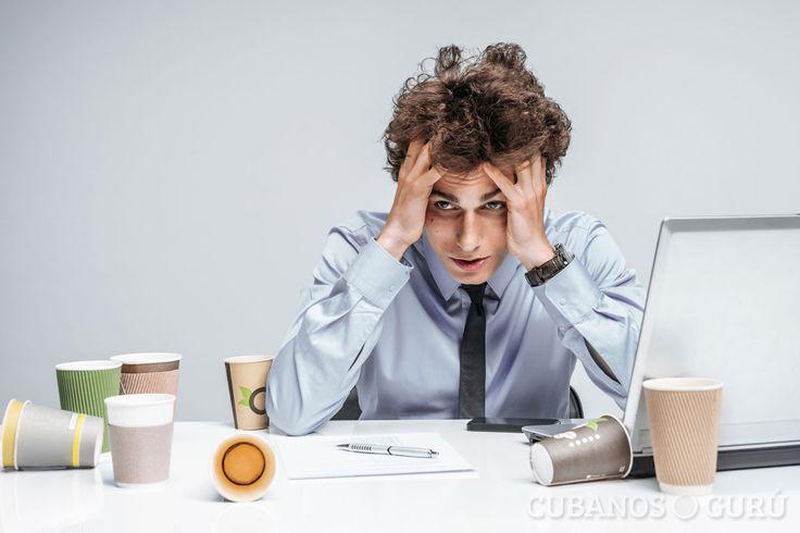 15 reflexiones para superar el fracaso #reflexiones #frases #mente #fracaso… http://www.cubanos.guru/15-reflexiones-superar-fracaso/