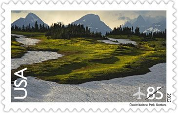 Named for the glaciers that sculpted the landscape more than 10,000 years ago and for the Little Ice Age glaciers there today, Glacier National Park preserves more than a million acres of rugged peaks and valleys, alpine meadows, spectacular lakes, and dense forest.